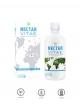 Nectar Vitae 500 ml DietMed