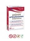 Azione Articulaciones Intensive 30 comprimidos Bioserum