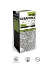 Keraforce Detox Champú 200 ml DietMed