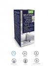 Melatonox Rapid Spray 30 ml Dietmed