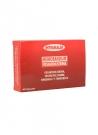 Memorandum Fosfatidilserina 45 capsulas Integralia