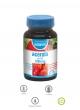 Acerola Naturmil 60 comprimidos 1000mg DietMed