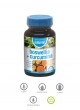 Boswelia + Cucurmina Naturmil 90 comprimidos DietMed