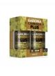 Garcinia Cambogia Plus Pack 60 + 60 comprimidos DietMed