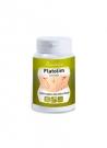 Flatolim 60 capsulas Plameca