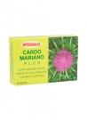Cardo Mariano Plus 60 capsulas Integralia