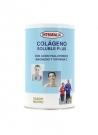 Colageno Soluble Plus 360 gr Sabor Neutro Integralia