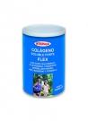 Colágeno Forte Flex 400 g Integralia