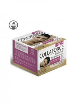 Collaforce Skin Facial crema 50 ml Dietmed