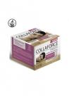 Collaforce Skin Facial crema 50 ml DietMed