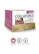 Collaforce Skin 20 sobres DietMed