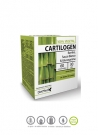 Cartilogen 100% Vegetal 60 comprimidos DietMed