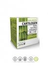 Cartilogen 100% Vegetal 60 comprimidos DietMed