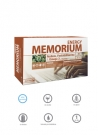 Memorium Energy 30 ampollas 15 ml DietMed