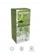 Gastomac solución oral 250 ml DeitMed