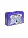 Melanoctina 30 comprimidos Plameca