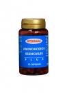 Aminoacidos Esenciales Plus 90 capsulas Integralia