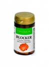 Blocker Originalia 60 capsulas Integralia