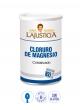 Cloruro Magnesio Ana Maria La Justicia