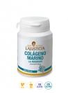 Colágeno Marino con Magnesio 180 comprimidos Ana Maria LaJustica