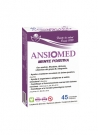 Ansiomed Mente Positiva 45 cápsulas Bioserum
