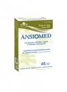 Ansiomed 45 cápsulas Bioserum