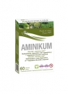 Aminikum 60 cápsulas Bioserum