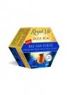 Jalea Real Bal-San Forte 20 viales Dietisa