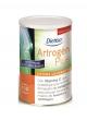 Artrogén Plus 350 g Dietisa