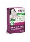 Biform 50+ Vientre Plano Expert Dietisa