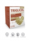 Triglicol Plus 30 perlas DietMed