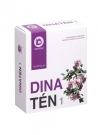 DinaTén 1 60 cápsulas DinaDiet Mahen