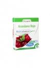Arándano Rojo Nutrabasics 30 cápsulas 388 mg Drasanvi
