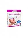 Ácido Hialurónico 30 cápsulas 370 mg Drasanvi