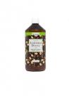 Aceite de Almendras Dulces 1L Drasanvi