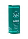 Harpagel 120 ml Equisalud
