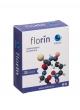 Florín 30 cápsulas 505 mg Mahen