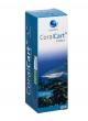 Crema CoralCart 100 ml Mahen