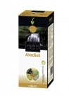 Alediet Elixir 250 ml Novadiet