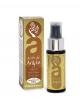Aceite de Argan 50 ml Prisma Natural