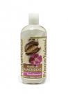 Aceite de Almendras con Rosa Mosqueta 500 ml Prisma Natural