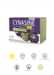 Cynasine Detox 30 ampollas de 15 ml Dietmed