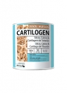 Cartilogen Lata 450 gr Calcio Extra DietMed