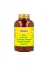 Aceite de Onagra 450 perlas Integralia