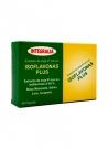 Isoflavonas Plus 60 capsulas Integralia