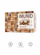 Imunid Protect 20 ampollas 15 ml DietMed