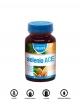 Selenio Ace Naturmil 30 perlas DietMed