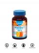Vitamina C con Escaramujo Naturmil 60 comprimidos Dietmed