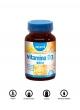 Vitamina D3 4000 U.I. Naturmil 60 capsulas DietMed