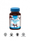 L-Glutamina Naturmil 60 comprimidos 100 mg DietMed